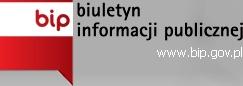 ABIP.pl logo